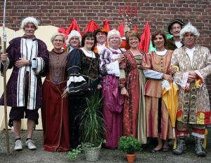 2010 dorpsdag001