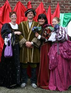 2010 dorpsdag006