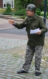 2010 dorpsdag012