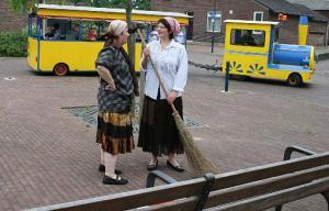 2010 dorpsdag023