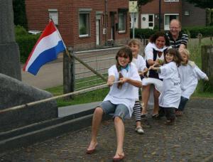 2010 dorpsdag026