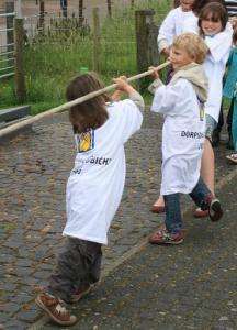 2010 dorpsdag029