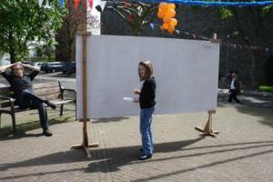 2012 dorpsdag023